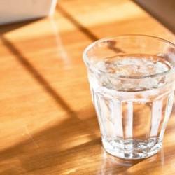 水分はどれくらい入る?