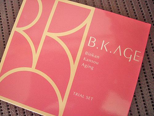 bkage15