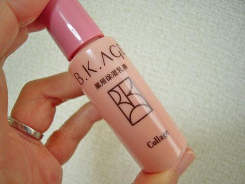 bkage25